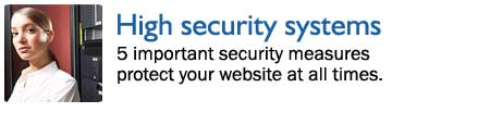 security systems icon